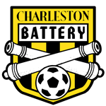 Charleston Battery Team Logo
