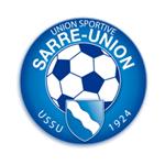 Sarre Union