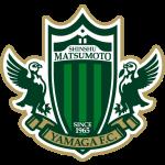 Matsumoto Yamaga