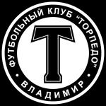 Torpedo Vladimir logo
