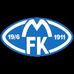 Molde II vs Nordstrand hometeam logo