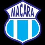 Macará Team Logo