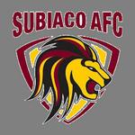 Subiaco