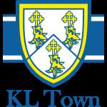 king-s lynn town