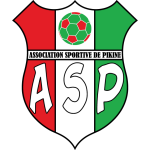 Pikine Team Logo
