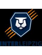 International Leipzig Live Heute