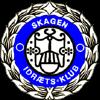 Skagen shield