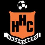 https://cdn.sportmonks.com/images//soccer/teams/18/2418.png