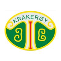 Kråkerøy vs Årvoll hometeam logo