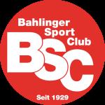 https://cdn.sportmonks.com/images//soccer/teams/18/3698.png