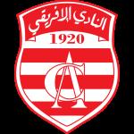 Monastir vs Club Africain awayteam logo