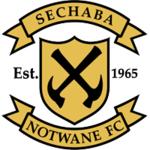 Notwane Team Logo