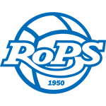 RoPS Team Logo