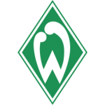 Werder Bremen VS Bayer Leverkusen prediction