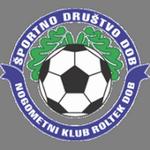 Dob Team Logo