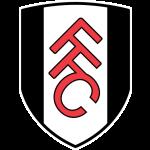 livestreamingscore-Fulham U21