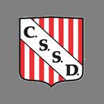 Sansinena Team Logo