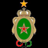 الجيش الملكي الرباطي