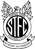 Shifnal Town FC