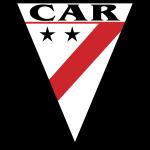 Always Ready Team Logo