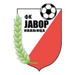 Javor Ivanjica Team Logo