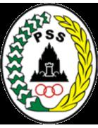 PSCS Cilacap