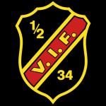 Vasalund