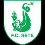 Sète Team Logo