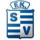 https://cdn.sportmonks.com/images//soccer/teams/19/4339.png