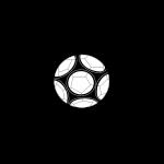 Al Sadd Team Logo