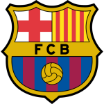 Barcelona On TV Live