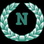 Jerv vs Nest-Sotra awayteam logo