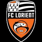 Lorient II Team Logo
