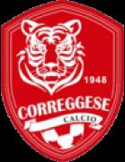 Correggese
