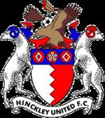 Hinckley United
