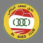 https://cdn.sportmonks.com/images//soccer/teams/2/13154.png
