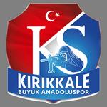 Türk Metal Kırıkkale