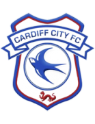Cardiff MU