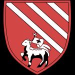 Droylsden