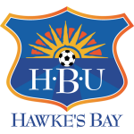 Hawke's Bay United