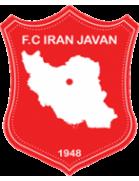 Iranjavan Bushehr