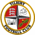 Tilbury FC logo