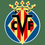 Villarreal U19