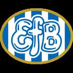 Esbjerg Res.