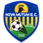 Nova Mutum EC