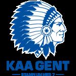 Gent Live Heute