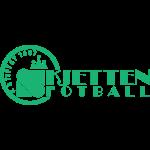Gjelleråsen vs Skjetten awayteam logo