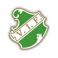Vestfossen vs Valdres hometeam logo