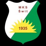 Swit Football Club