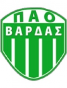 PAO Vardas